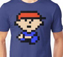 Ninten Unisex T-Shirt