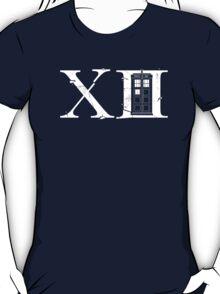 The 12th T-Shirt