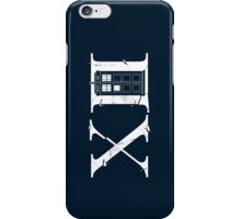 The 12th iPhone Case/Skin