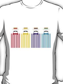 Dappers T-Shirt