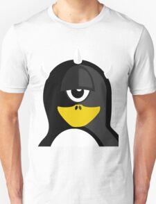 Cyclops Penguin T-Shirt