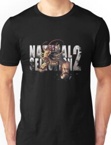 Rantology Onos Unisex T-Shirt