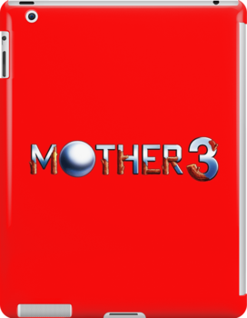 Mother 3 by Studio Momo╰༼ ಠ益ಠ ༽