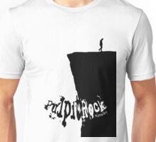 Pulpit Rock Unisex T-Shirt