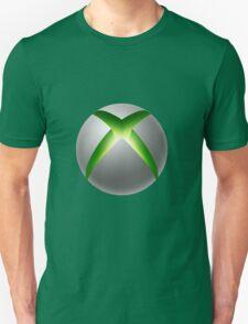 Xbox - Logo T-Shirt