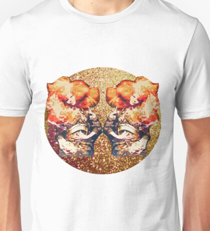Bjork - Biophilia Unisex T-Shirt