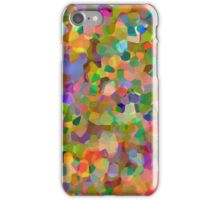 Gummi Bears iPhone Case/Skin