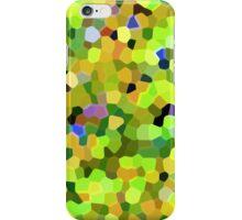 Lizard Skin iPhone Case/Skin