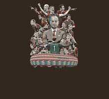 Mia San Mia Unisex T-Shirt