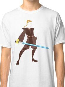 Anakin (Padawan) Classic T-Shirt