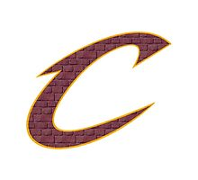 Cavs by Wohllymamouth77