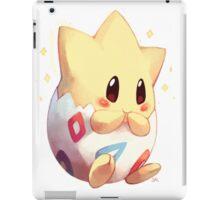 Baby Togepi iPad Case/Skin