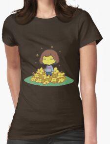 Undertale - Frisk T-Shirt