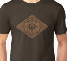 Raven Tavern Unisex T-Shirt