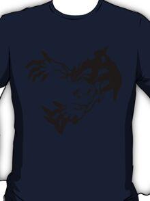 【4100+ views】Pokemon Yveltal T-Shirt