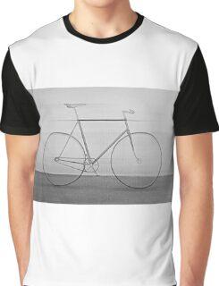 Fixie Graphic T-Shirt