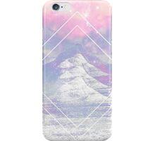 Rock Candy Re-crush iPhone Case/Skin