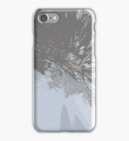 Nether iPhone Case/Skin