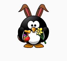 Easter Bunny Penguin T-Shirt