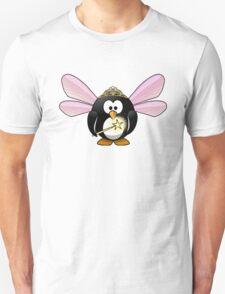 Fairy Penguin T-Shirt
