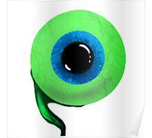 Jacksepticeye - Septic Eye Sam Poster