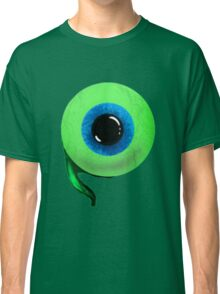 Jacksepticeye - Septic Eye Sam Classic T-Shirt