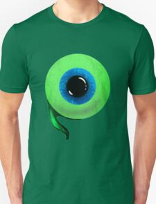 Jacksepticeye - Septic Eye Sam Unisex T-Shirt