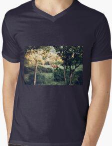 Lone Deer  T-Shirt