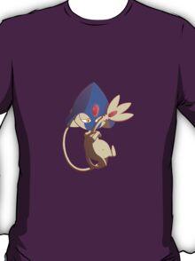 Shiny Azelf T-Shirt