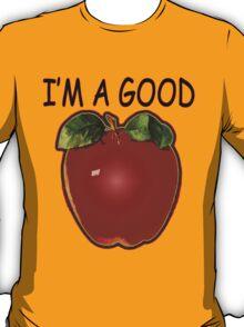 Good Apple T-Shirt