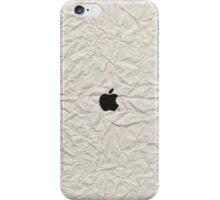 Paper 2 iPhone Case/Skin