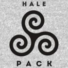 Hale Pack by badwolfe