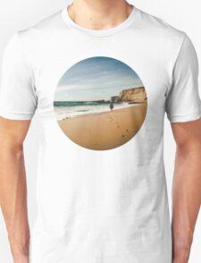 Seascape T-Shirt