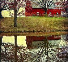 country by Kara  Hendricks