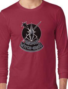 Angmar Witch-Kings Long Sleeve T-Shirt