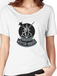 Angmar Witch-Kings Women's Relaxed Fit T-Shirt