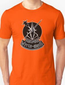 Angmar Witch-Kings T-Shirt