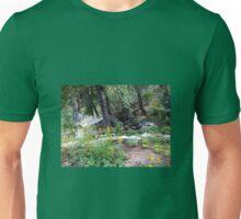 Perfect Escape Unisex T-Shirt