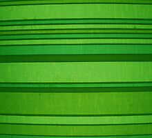 Green Stripes by SimpleSimonGD