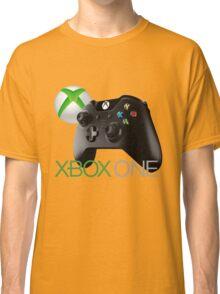 Xbox One  Classic T-Shirt