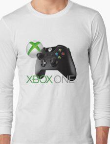 Xbox One  Long Sleeve T-Shirt