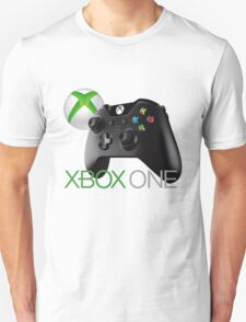 Xbox One  T-Shirt