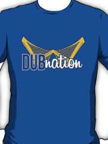 Dub Nation T-Shirt