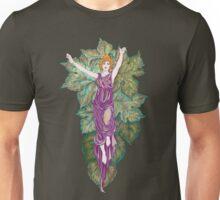 Demeter  mother-goddess Unisex T-Shirt