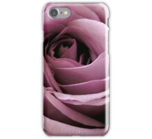 Rose for iPhone iPhone Case/Skin