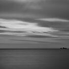Serenity by Eunice Gibb