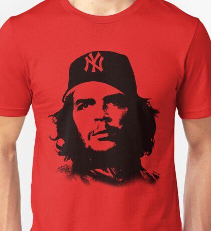 NYY-Che Unisex T-Shirt