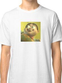 bolbi Classic T-Shirt