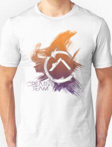 creative team T-Shirt
