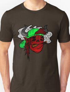 """Bad Guy"" T-Shirt"